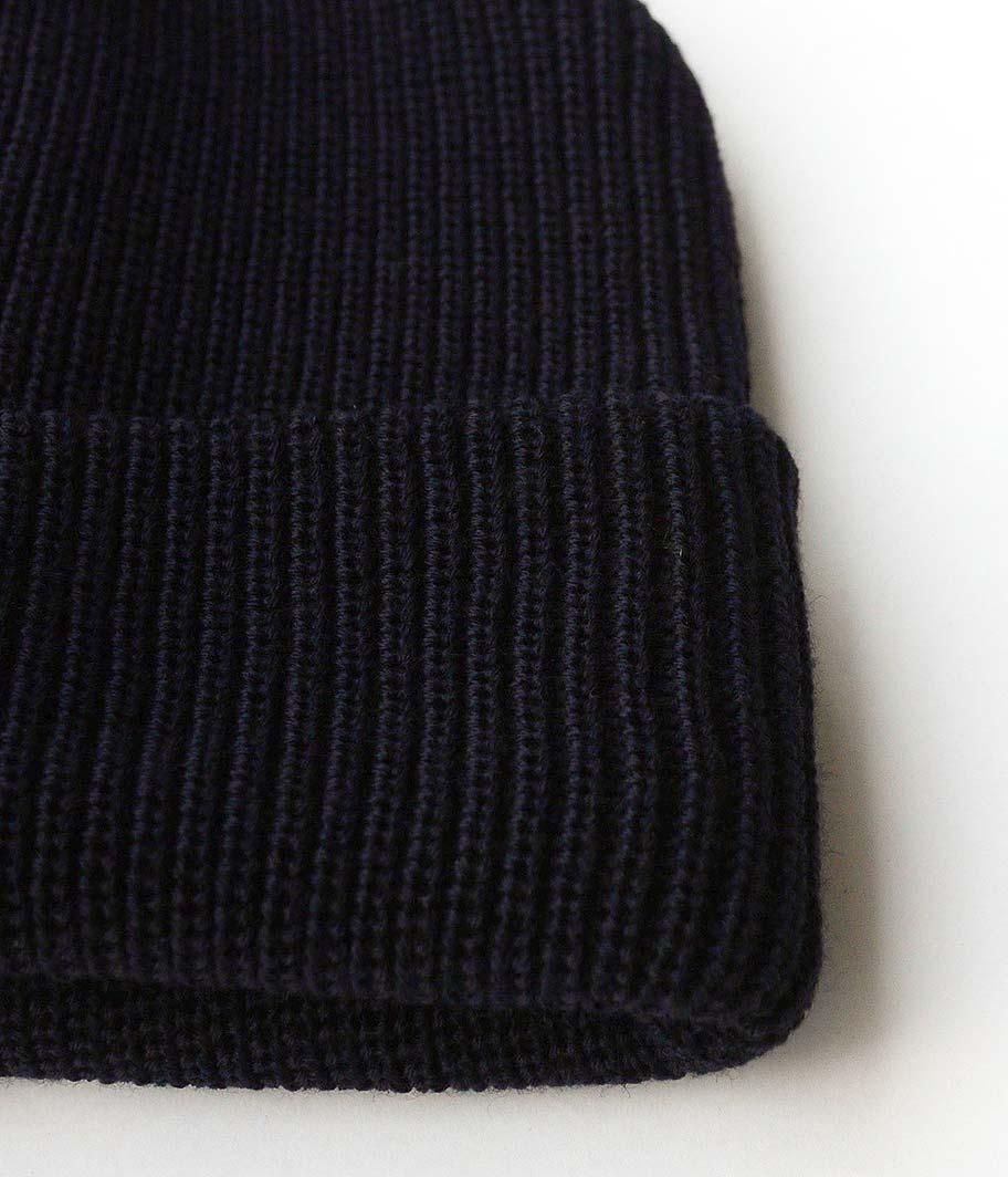 TONE Wool Watch Cap