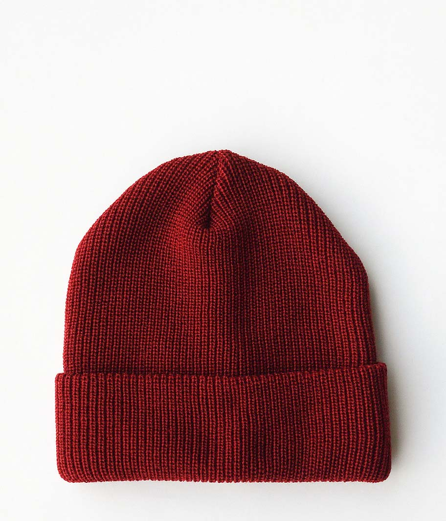 TONE Wool Watch Cap