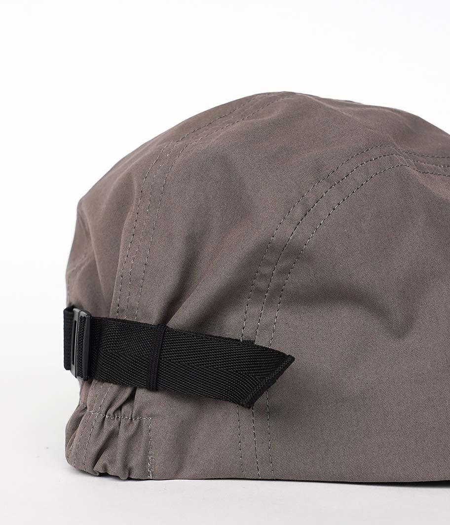 tone Ventile Field Cap