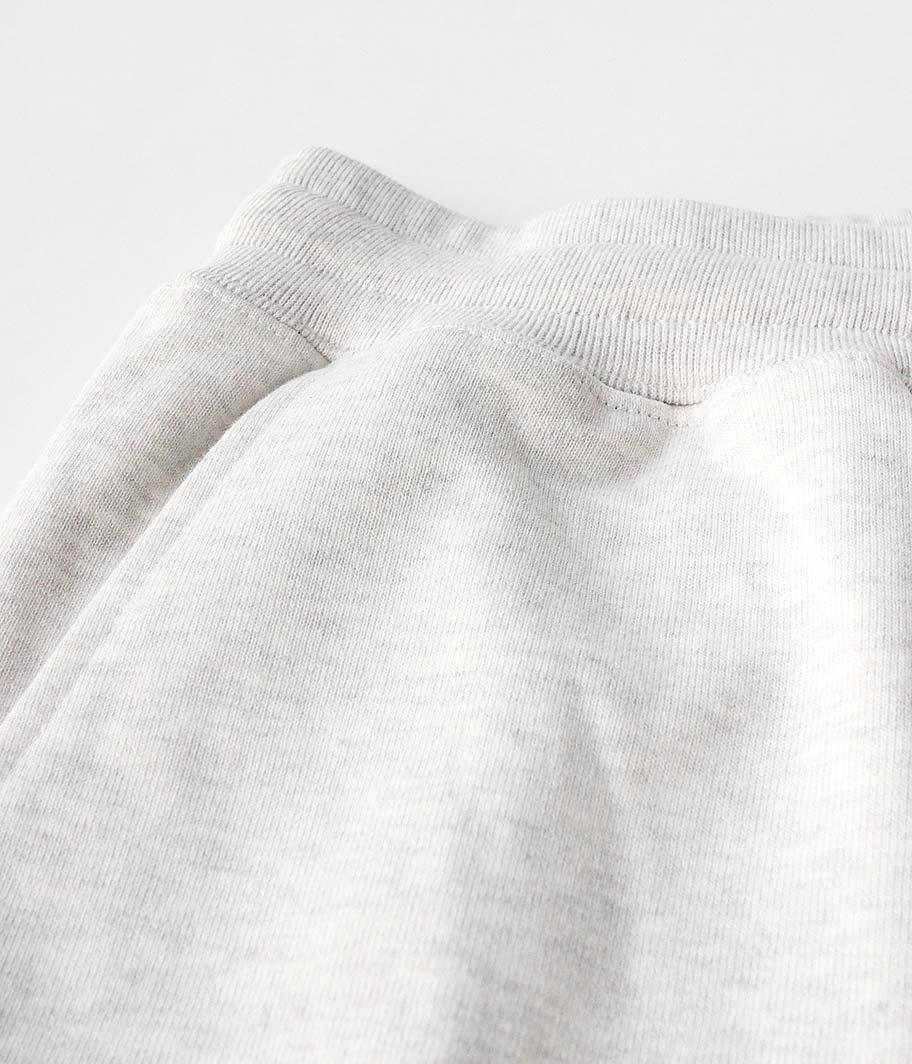 tone BASIC CARGO SWEAT PANTS