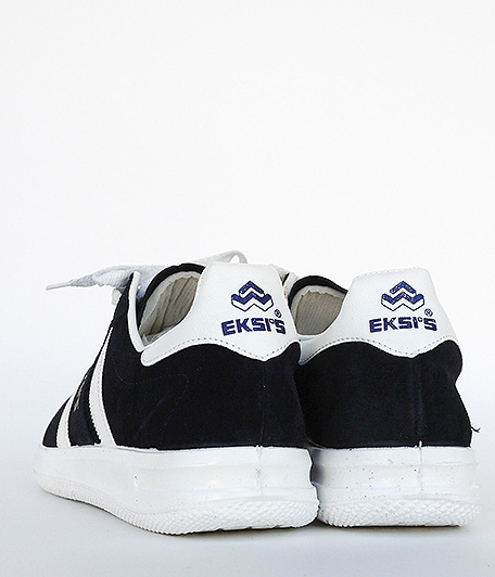 EKSI'S スニーカー