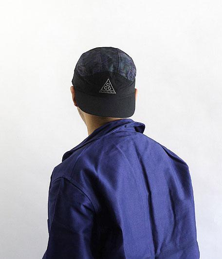 90's NIKE ACG Cap [Dead Stock]