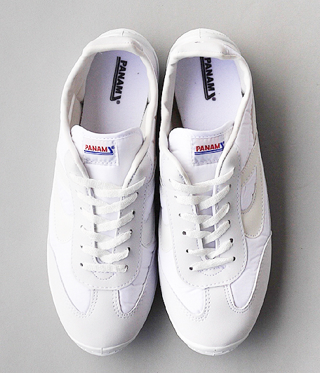 PANAM Classic Tennis Shoes