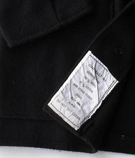 ビンテージドンキージャケット