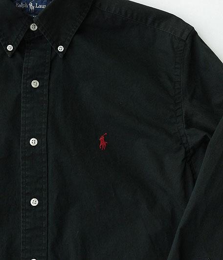 Ralph Lauren ボタンダウンシャツ [BIG SIZE]