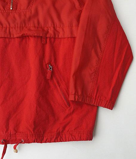 ESPRIT プルオーバージャケット