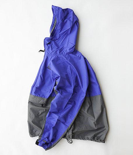 90's NIKE ACG  Anorak Jacket Dead Stock