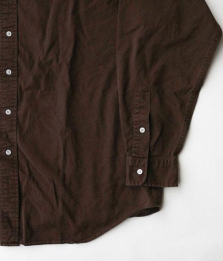 Ralph Lauren ボタンダウンシャツ