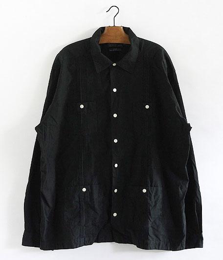 Ralph Lauren キューバシャツ