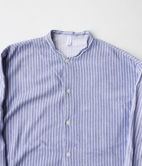 ユーロプリズナーシャツ