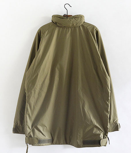 British Army PCS Thermal Smock [Dead Stock]