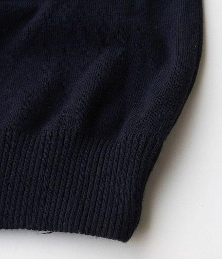 ジャーマンミリタリータイプコマンドセーター
