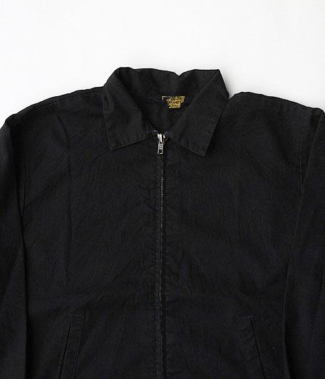 80's オールドスイングトップジャケット