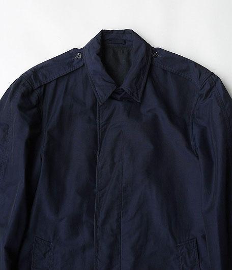 50's U.S.A.F ステンカラーコート