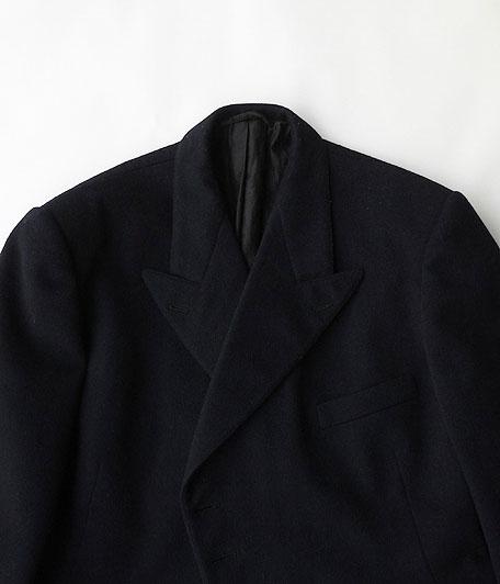 フランスビンテージテーラードジャケット