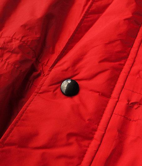 90's WOOLRICH ゴアテックスジャケット