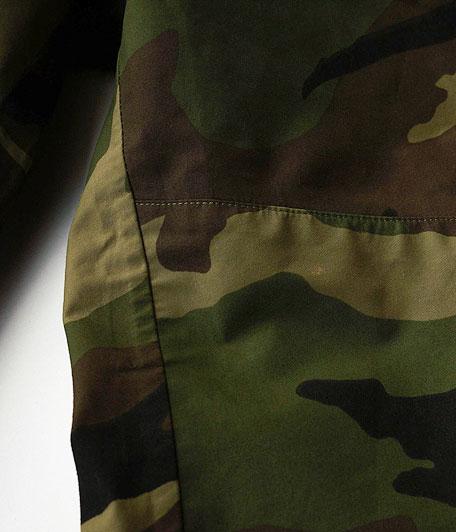 U.S.ARMY ECWCSゴアテックスパンツ