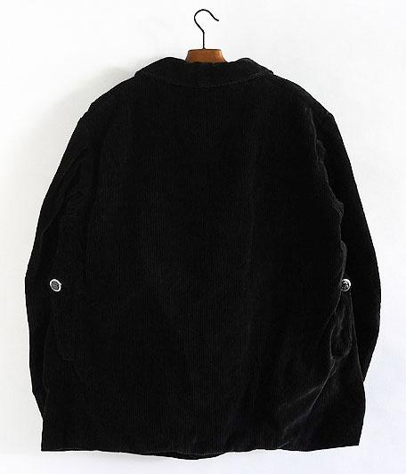 60's ビンテージフレンチハンティングジャケット