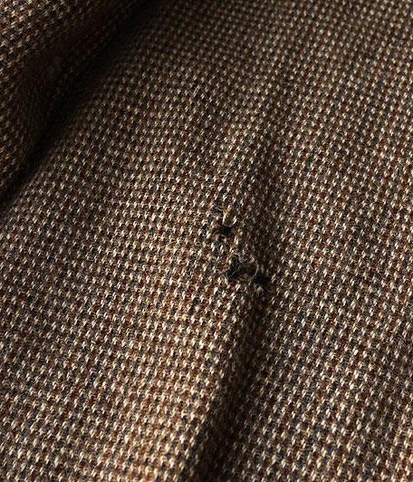 Christian Dior オーバーコート