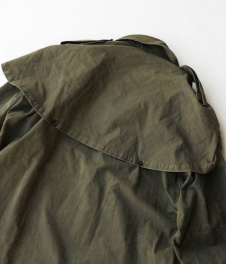 フランス軍 ビンテージフロックコート
