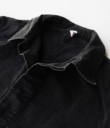 ビンテージジャーマンワークジャケット