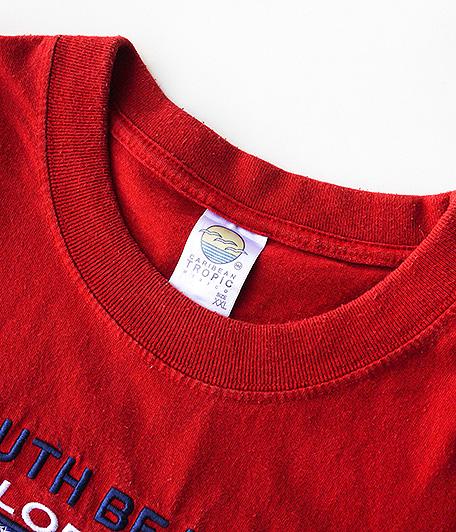 FLORIDA オールドスーベニアTシャツ