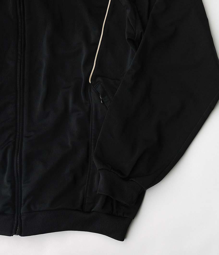 00's adidas トラックジャケット
