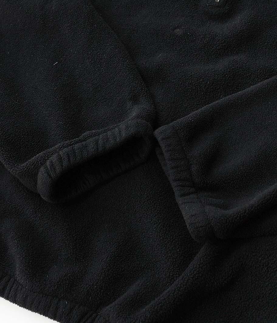 POLO SPORTS ポロベアーフリースジャケット