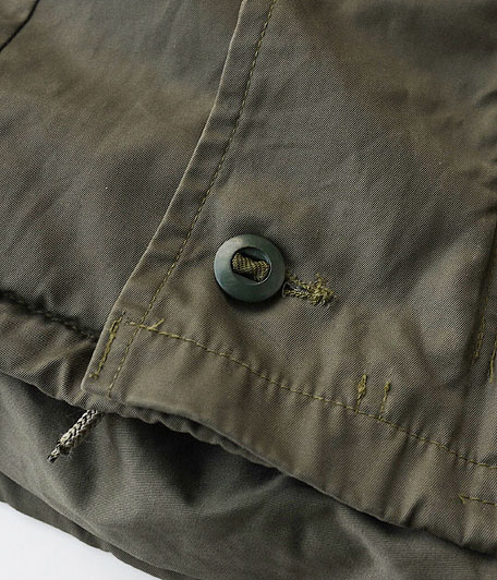 90's RAF COLD WEATHER MK3 JACKET
