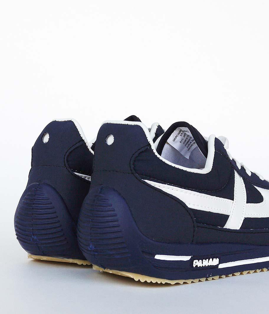 PANAM Classic Tennis Shoes