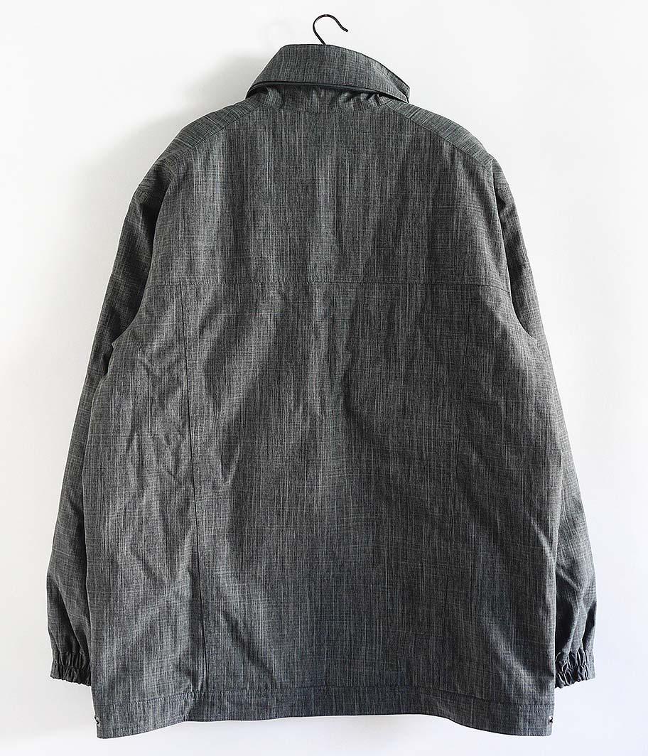NIKE ACG 中綿ジャケット