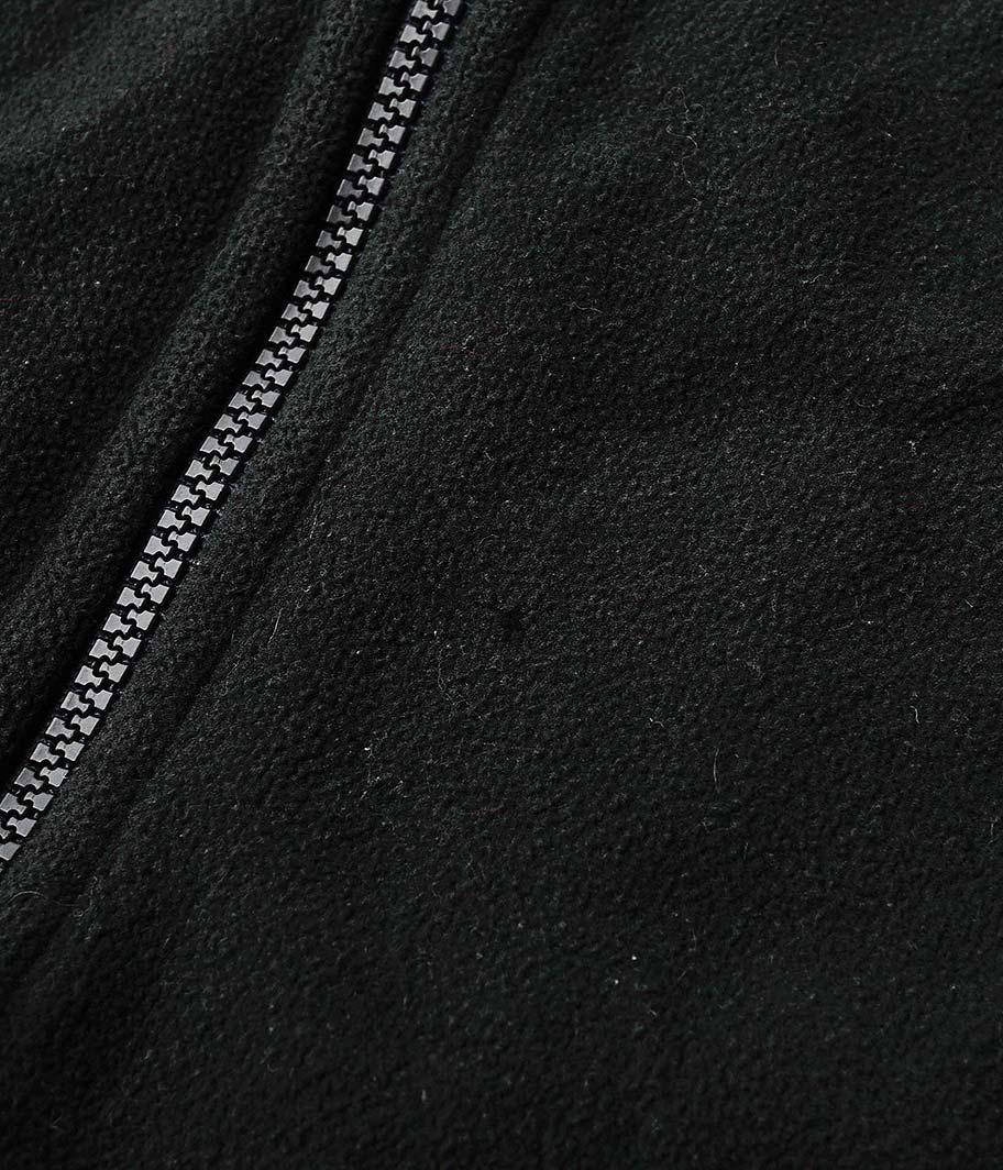 Patagonia レギュレーターフリースジャケット