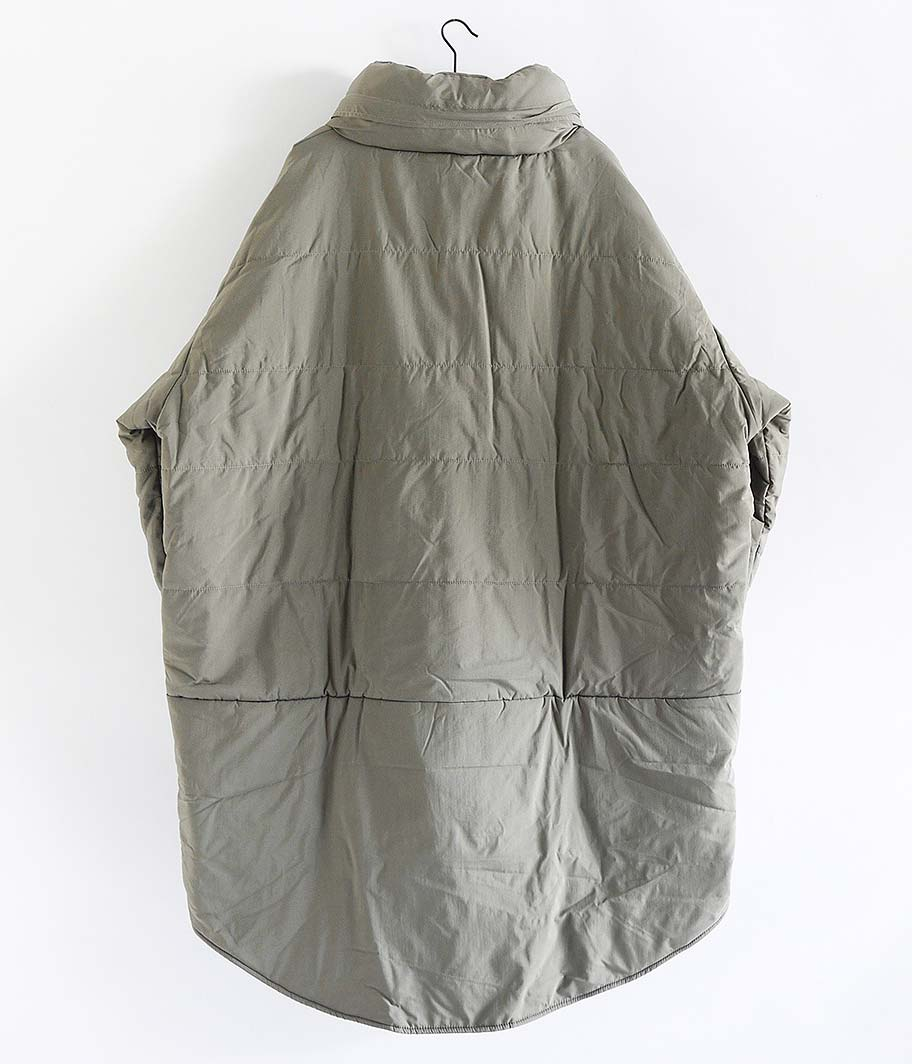 BEYOND CLOTHING PCU LEVEL7 TYPE2 MONSTER PARKA [Dead Stock]