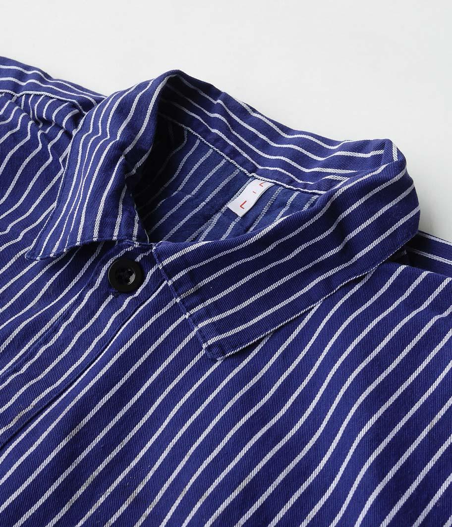 オールドジャーマンワークシャツ