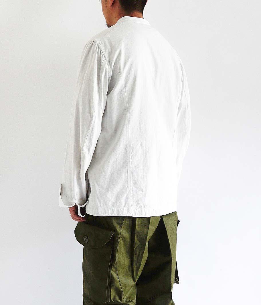 40's ビンテージフレンチコックジャケット