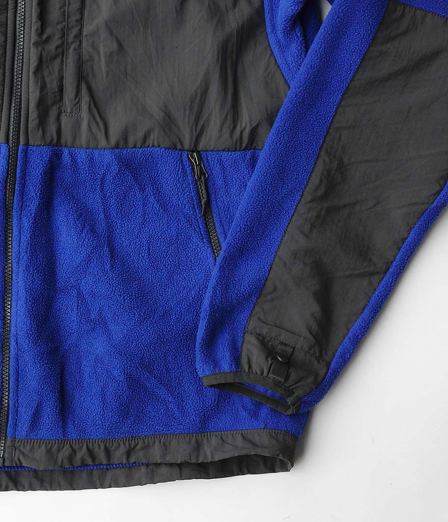THE NORTH FACE デナリジャケット