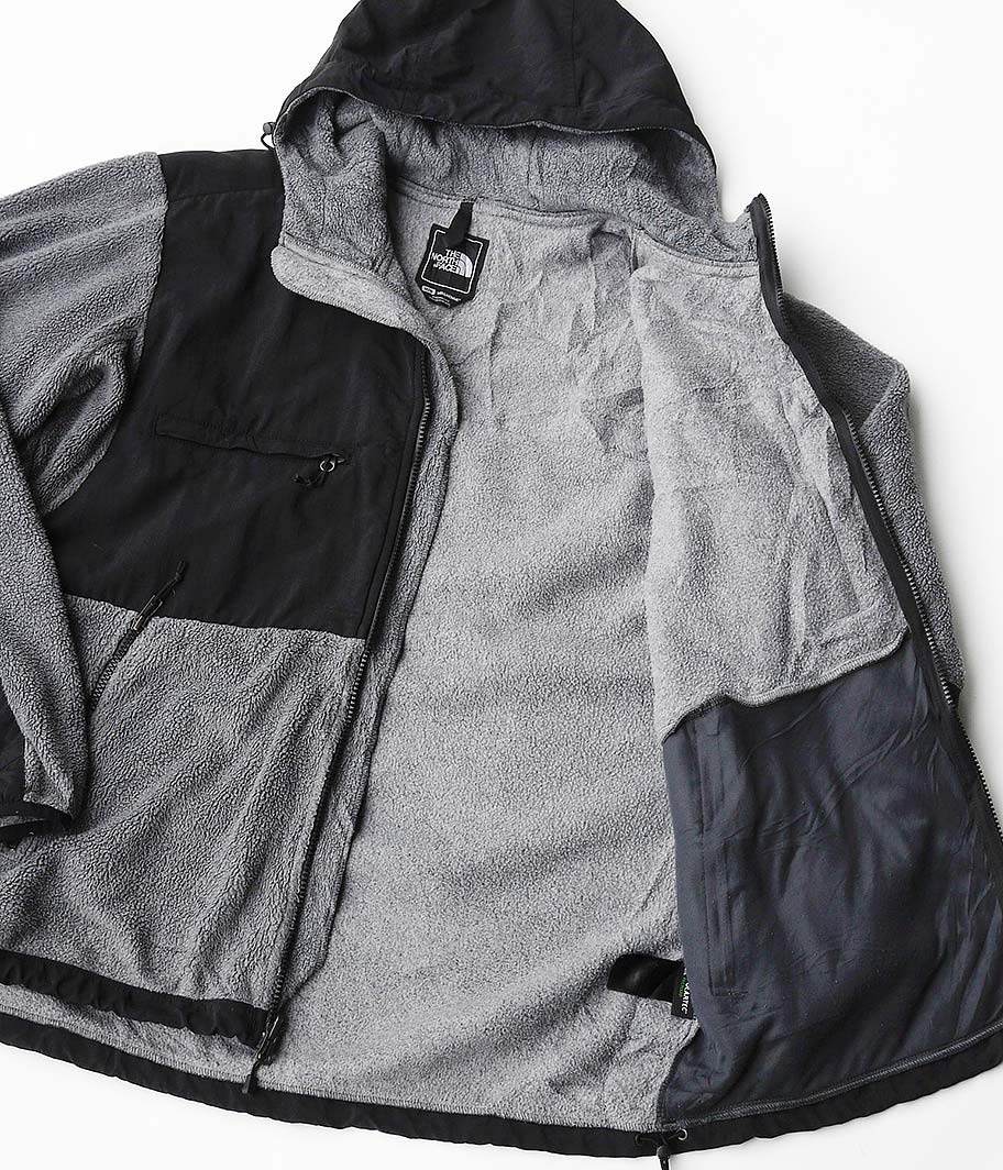 THE NORTH FACE デナリパーカー