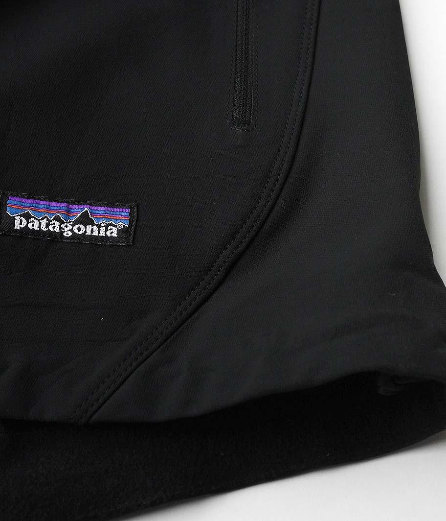 Patagonia シンプルガイドジャケット