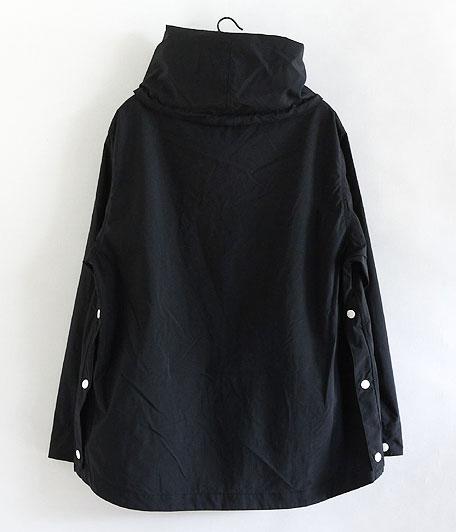 VOO Sportive Hoodle