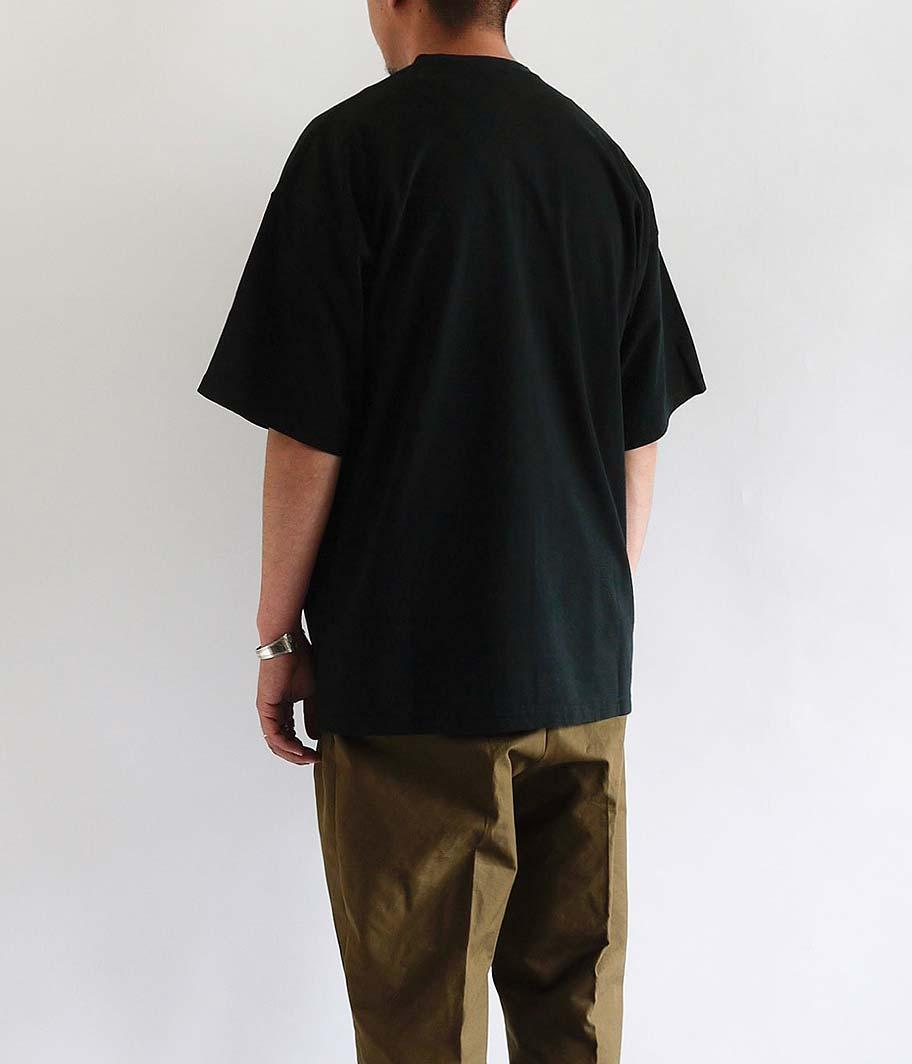 WELLDER Wide Fit T-Shirts