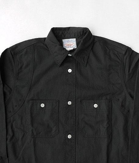 WORKERS MFG Shirt